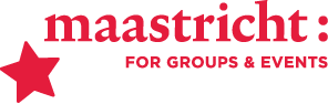 logo -- Maastricht Group Events